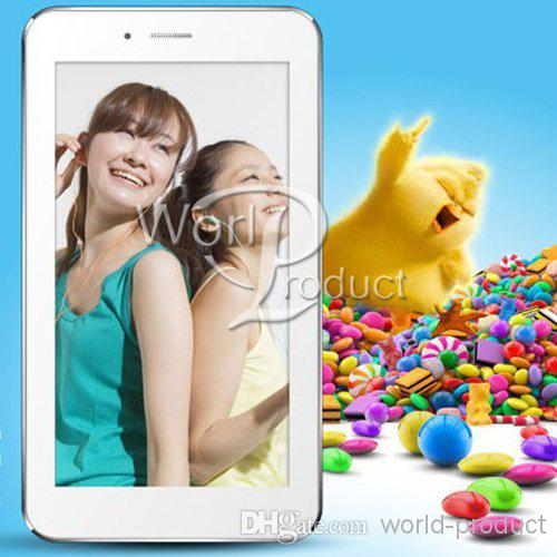Image result for Ampe A65 Dual Core 3G