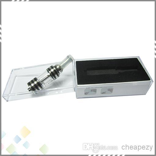 Best Innokin Iclear 30b Serbatoio 3.0ml Capacità ICLEAR 30B Atomizzatore con enorme vapore