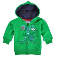 cheap baby clothes