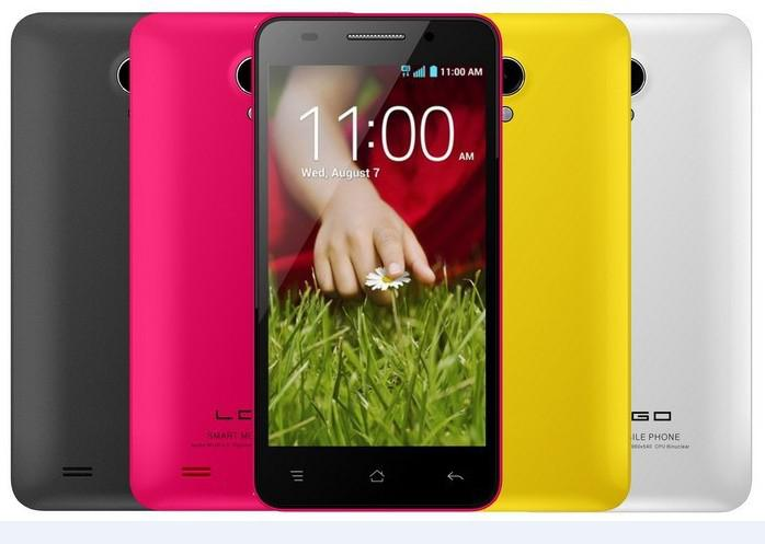 Star w450 mtk6582 quad core 1.3ghz android 4.2 cell phone 4.5 inch Unlocked 3G WCDMA Smart Phone Mini Note 3 N9000