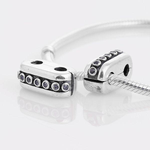 charms pandora 925