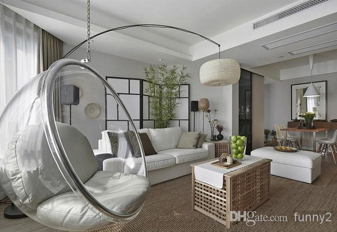 Discount Chair, Bubble Chair, Indoor Swing Chair, Space Sofa ...