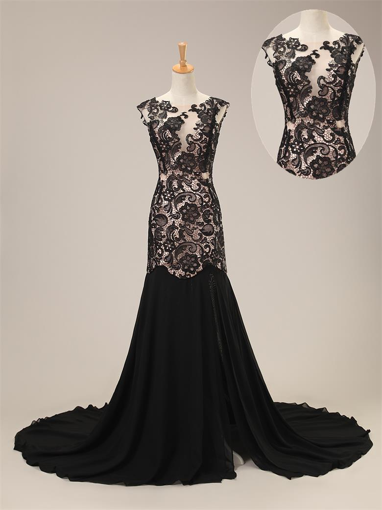 in stock cheapest 127 prom dresses jewel
