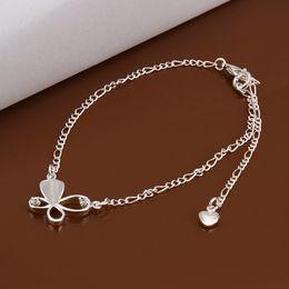 Romantic Gifts Girlfriend Nz Buy New Romantic Gifts Girlfriend