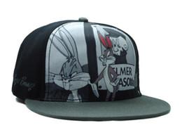 Wholesale Snap Mechanic - Popular Snapback Hats Snap Backs Baseball Snap Back Hats Snapbacks Cap High Qaulity Fitted Caps Discount Cartoon Snapbacks Mix Order