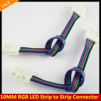 Wholesale soldering led light strips buy cheap soldering led light 8 photos wholesale soldering led light strips 50pcs led pcb strip to strip connector for mm width aloadofball Choice Image
