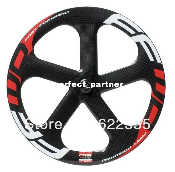 Ffwd Carbon Road Bike Wheels Carbon Fiber Mountain Bike Wheels 5