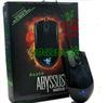 Hot selling high quality Death Adder Mouse Upgrade Mice 3500DPI Competitive games Mice Drop Ship & Free Shipping
