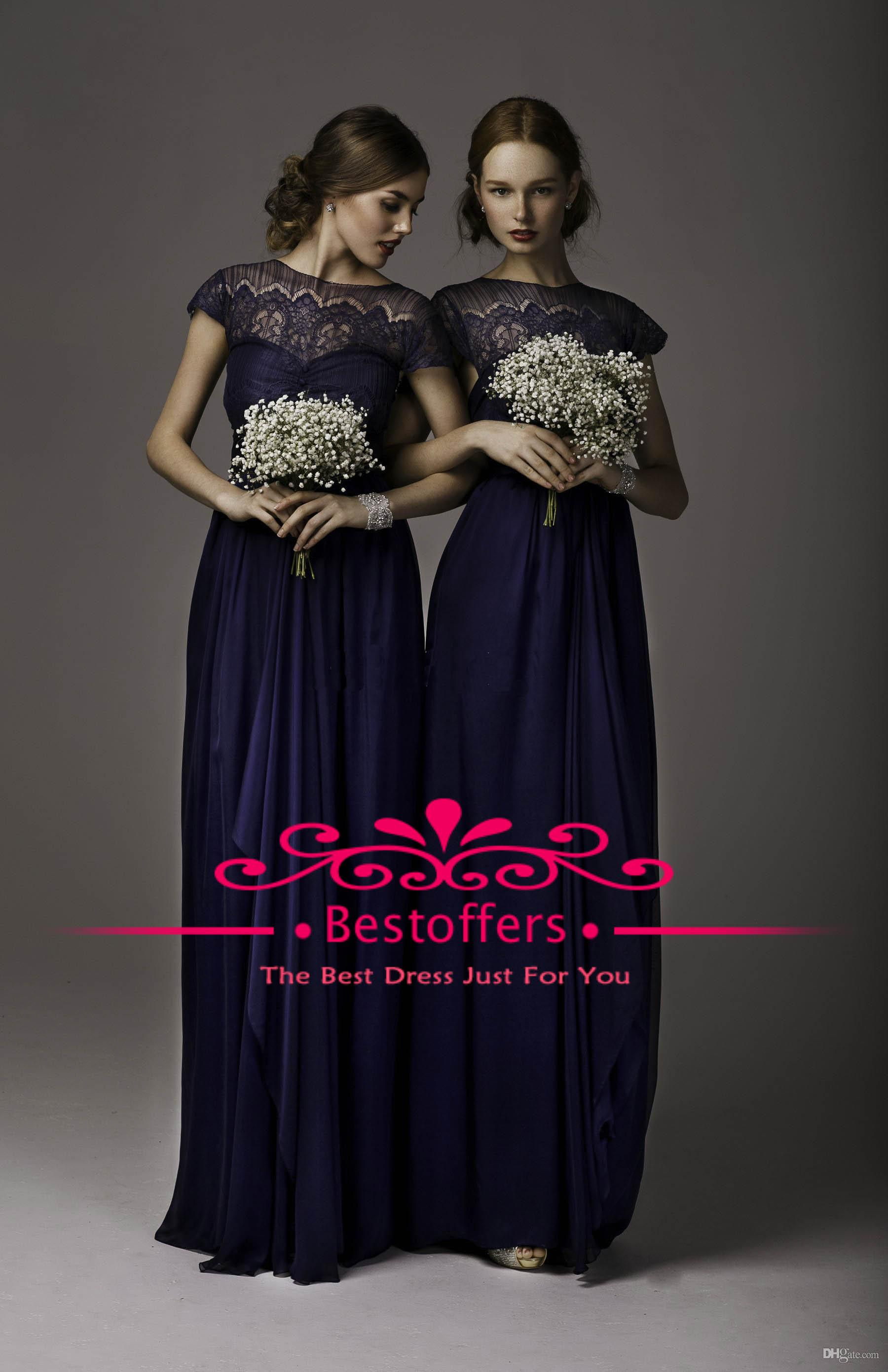 Elegant long formal dresses for women 2016 lace off shoulder mermaid dress size chart ombrellifo Image collections