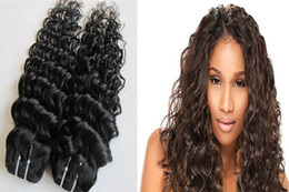 Discount cheapest curly weave hair 2017 cheapest curly weave 2017 cheapest curly weave hair wholesale discount high quality cheapest super soft malasian kinky curly hair pmusecretfo Images