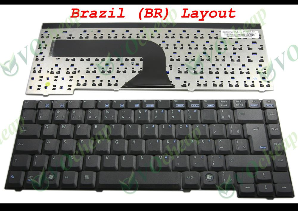 ASUS X51RL KEYBOARD WINDOWS 7 X64 DRIVER