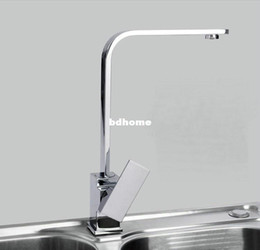 Free shipping 200-15A kitchen ware faucet kitchen tap mixer sink mixers sink tap taps for water sink faucet best CODE 8053
