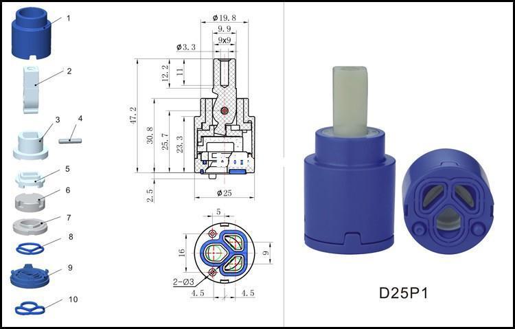 P007-008 D25P1