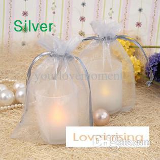 silver-