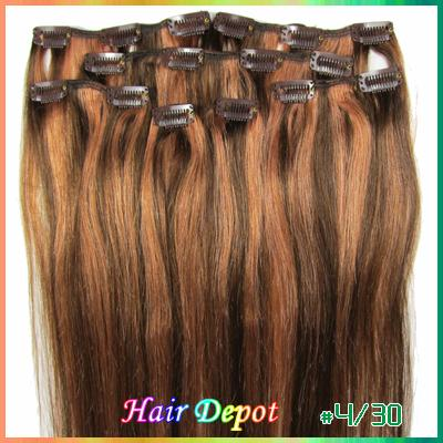 15 22 430 blend clip in human hair extensions remy quality silky 15 22 430 blend clip in human hair extensions remy quality silky straight colored clip on hair extensions cheap free chinapost hair extensions red red pmusecretfo Gallery