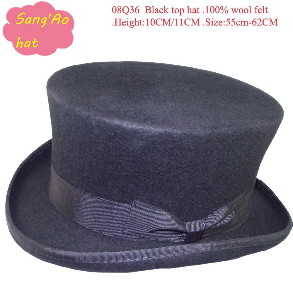 Top Flat Caps 49875252d6a