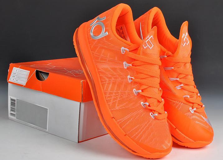 Good Basketball Shoe Names