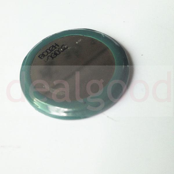 Route JD PD3032 3.7V 200mAh Li-Ion Coin Button Cell Battery for LIR3032