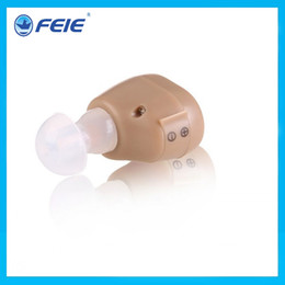 Wholesale Best Amplifier Hearing Aids - Best China Hearing Aids Manufacturer,deaf aid sound amplifier with CE