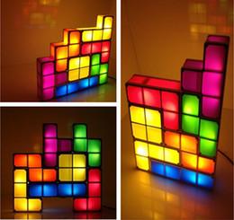 Discount Tetris Party 2017 Tetris Party on Sale at DHgatecom