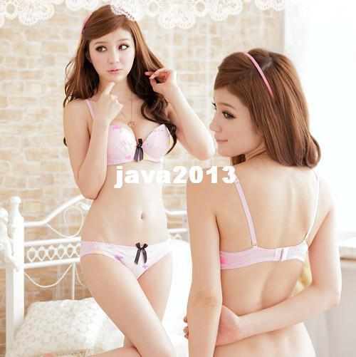 bra underwear Cute japanese and girls in