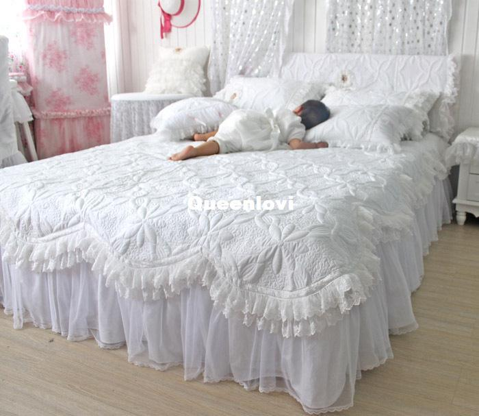 Bedroom Sets You Can Make Payments On