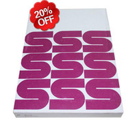 Wholesale Spirit Stencil - 100 Sheets Top Spirit Tattoo Thermal Stencil Transfer Paper