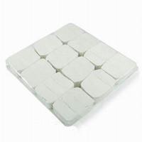 Wholesale Magic Tricks Free Shipping - Free Shipping 3 pcs lot White Snowstorms --Magic Trick, Fun Magic, Party Magic.