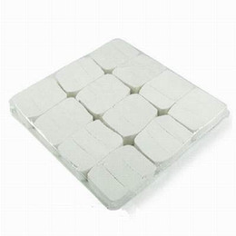 Chinese  Free Shipping 3 pcs lot White Snowstorms --Magic Trick, Fun Magic, Party Magic. manufacturers