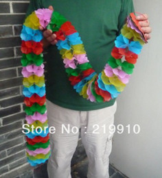 Free Shipping 2 pcs lot E-Z Hat Loader Compression Flower(Large) --Magic Trick, Fun Magic, Party Magic.
