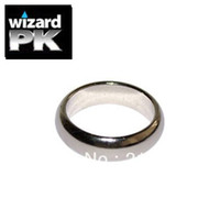 G2 Gold Wizard PK Ring Magnetic Ring Magic Accessories available at 18,19,20mm