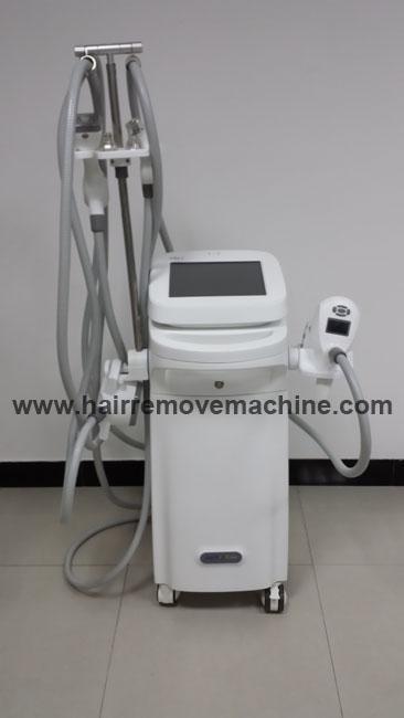 cellulite removal machine