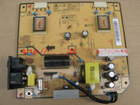 Wholesale LCD Power Board Supply Unit W Switch BN4400127E H IP B For Samsung B BM