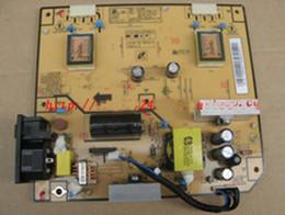 Wholesale Unit Switch - LCD Power Board Supply Unit W Switch BN4400127E H IP-43130B For Samsung 204B 204BM