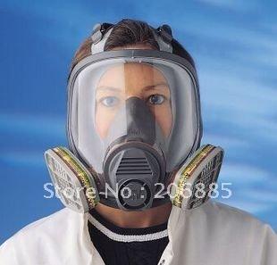 facial mask 3m