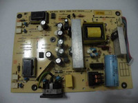 Wholesale Benq Board - NEW LCD Monitor Power Supply Board Unit ILPI-074 For BENQ G2010W G2200W G2110W