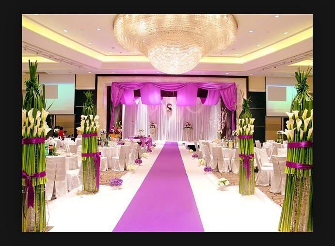 Fashion wedding decoration 120m wedding carpet exhibition carpet fashion wedding decoration 120m wedding carpet exhibition carpet opening ceremony stage carpet sold by online with 458meter on corportions store junglespirit Image collections