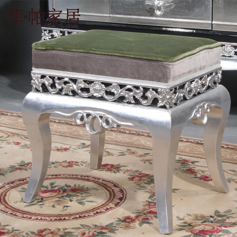 2017 Italian Style Furniture,Luxury Furniture,New