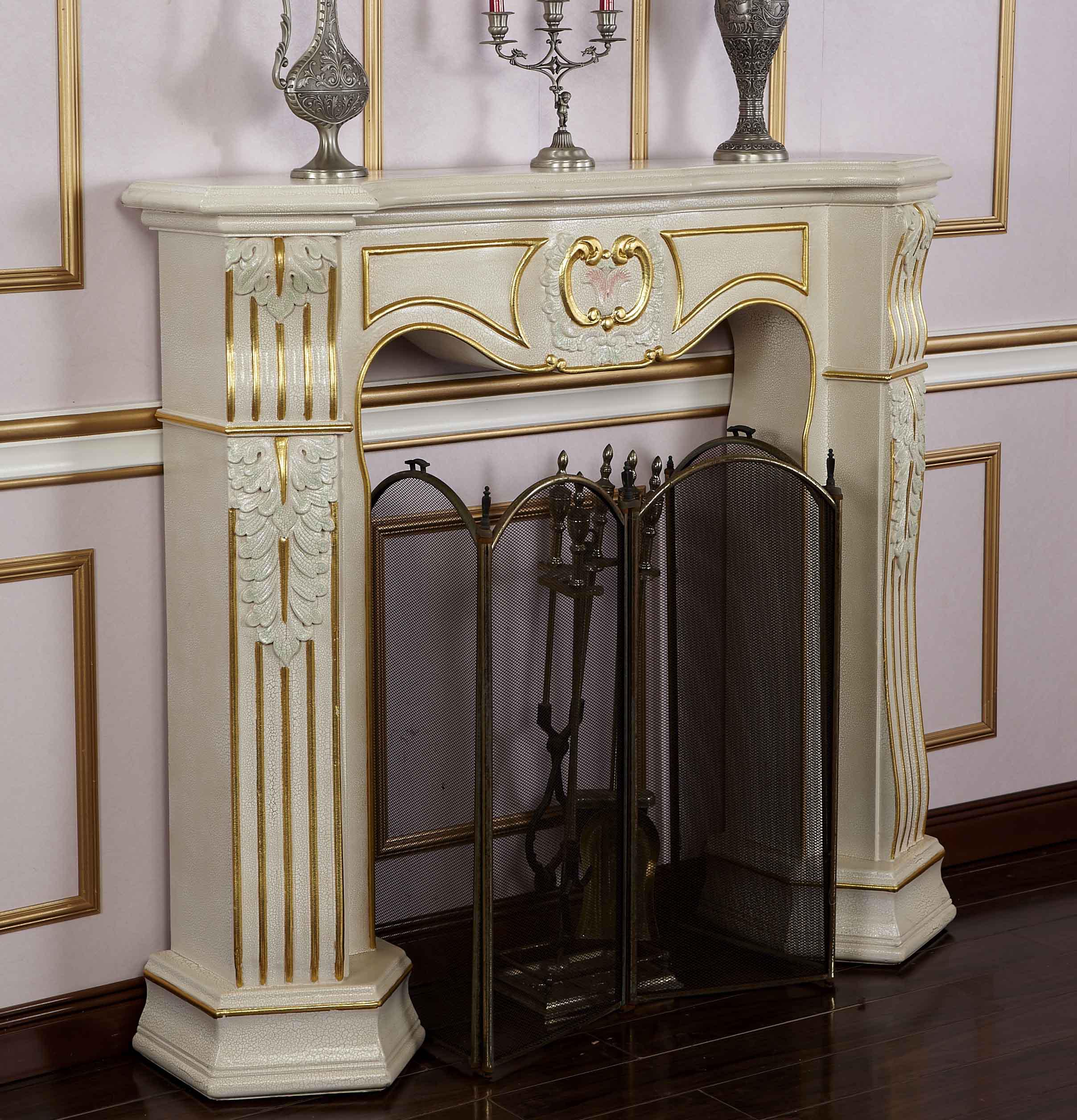 fireplace librarian hand furniture limestone traditional mantels the carved italian as style pieces century mantle of antique