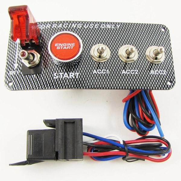 universal-racing-race-car-ignition-switch Racing Switch Panel Wiring Harness on diagram marpac, diagram fuse, drag race car, marine rocker, boat rocker,