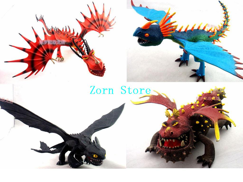 Zorn Store How To Train Your Dragon How To Train Your