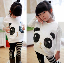 childrens outfits sets