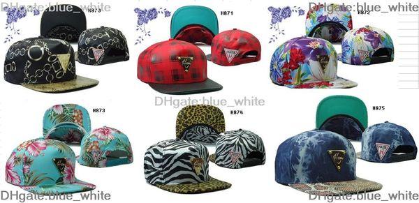 Retail HATER snapback hats snapbacks caps cap professional Baseball Basketball All Team Football hat