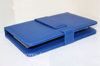"""Wholesale Mini Epad Ipad - most popular universal 7"""" 8"""" 9"""" 9.7"""" 10.1"""" Keyboard Leather Style Cover Case for Tablet PC Via 8650 A10 A13 Q88 N77 VC882 epad"""