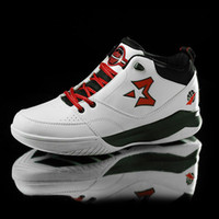 Where To Buy Starbury Shoes Canada
