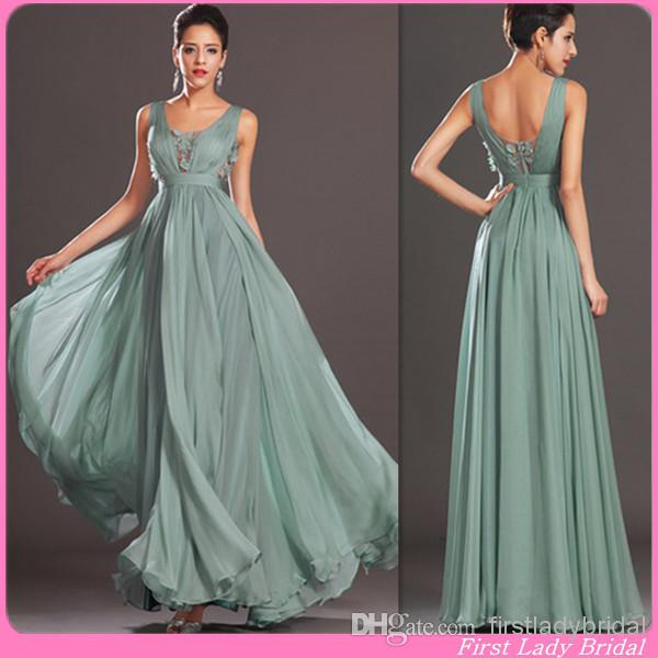 Best Sage Gown Photos - Wedding Dresses for Every Style & Budget ...