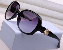 0866e14bad New Women Fashion Sun Glasses Ladies Grace Sunglasses Good Quality With 8 Colors  UV400 Protection 12pcs lot
