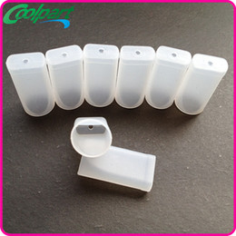 $enCountryForm.capitalKeyWord Canada - disposable tip covers ego t slilcone sample tip e cig atomizer ecig Test Drip Tips Atomizers Cap silicone drip tip ecigarette drop tip