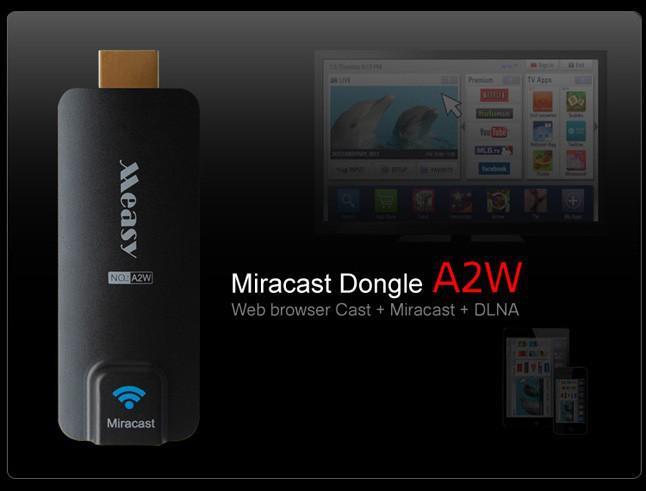 A2W-E-1009-01(1)