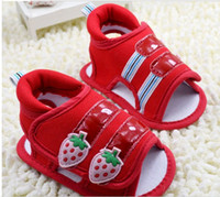 b4eb99ef0f92 Cheap Red Bottom Shoes China Reviews